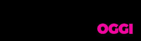 titolo-oroscopo-oggi