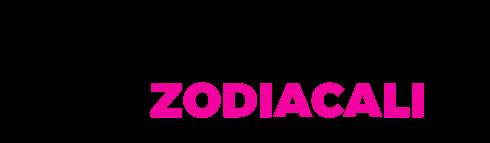titolo-segni-zodiacali