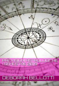 oroscopo-2019-deborah-bellotti-amazon-min